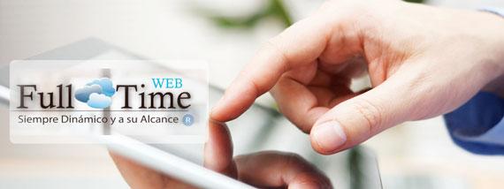 fulltime-web