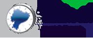 Casa Pazmiño Logo