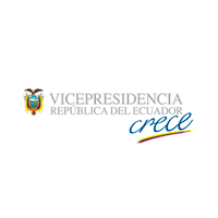 Vicepresidencia