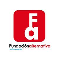 Fundacion alternativa