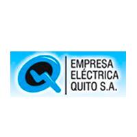 Empresa Electrica