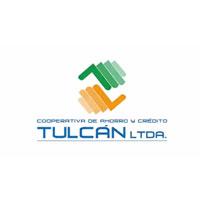 Coop tulcan