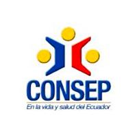 Consep