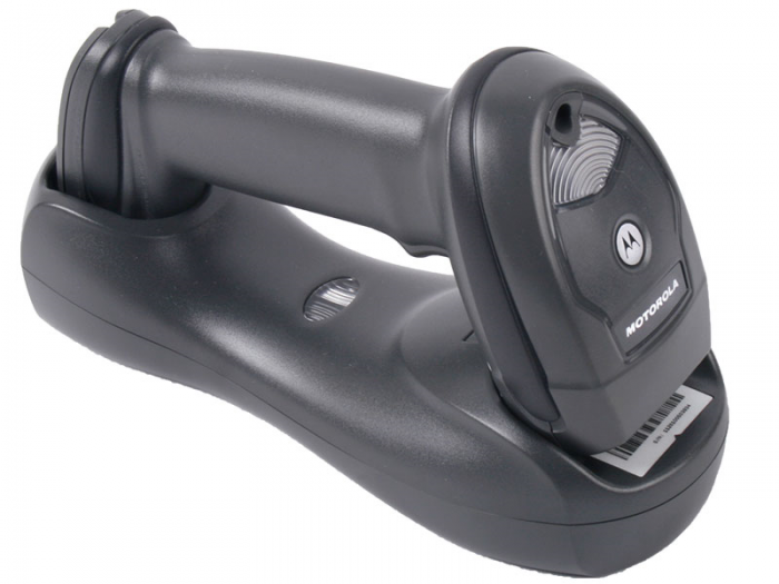 Scanner Motorola LI4278