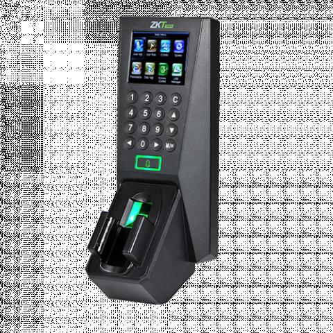 Reloj Biometrico FV18