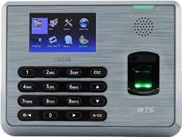 WTS TX628.