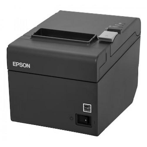 Epson TMT20