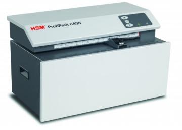 Profipack C400