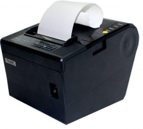 impresora-termica-sat-38t
